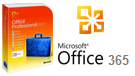 Microsoft Office Plus 2016