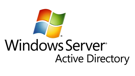 Microsoft Windows Server Active Directory